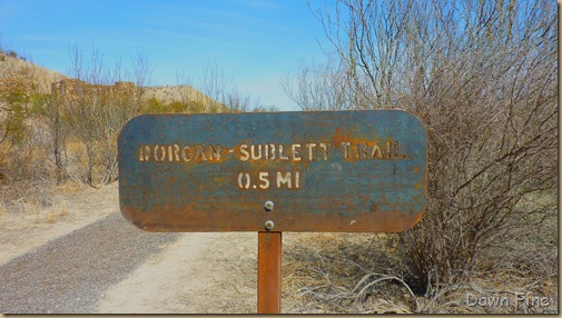Dorgan sublett trail_001