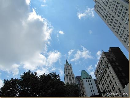 NYC sams grad_20090531_008