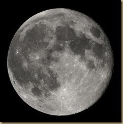 594px-Full_Moon_Luc_Viatour