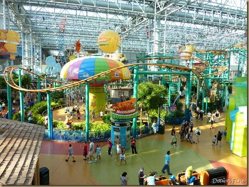 mall of america_20090814_011