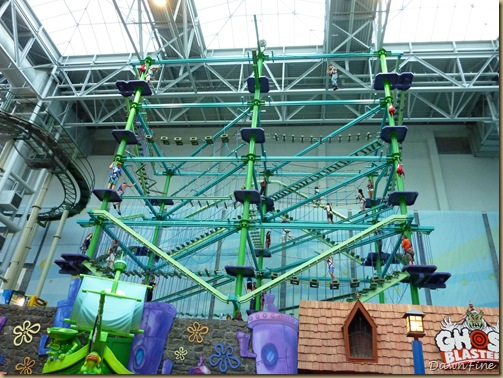 mall of america_20090814_017