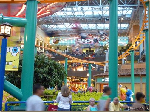 mall of america_20090814_023