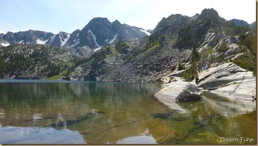 pine creek lakes hike_20090829_083