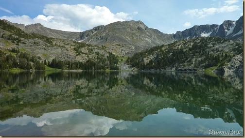 pine creek lakes hike_20090829_111