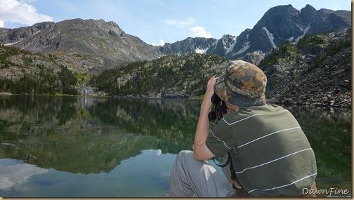 pine creek lakes hike_20090829_122