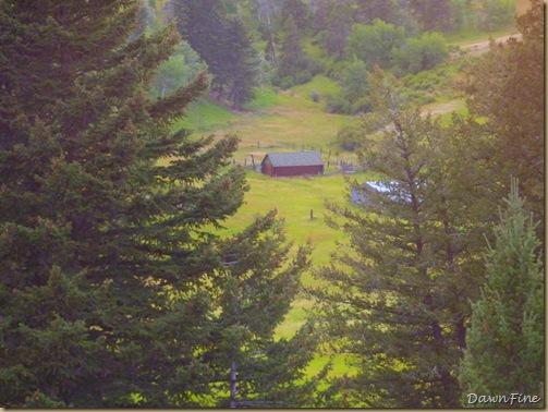 Hike west boulder_20090822_212