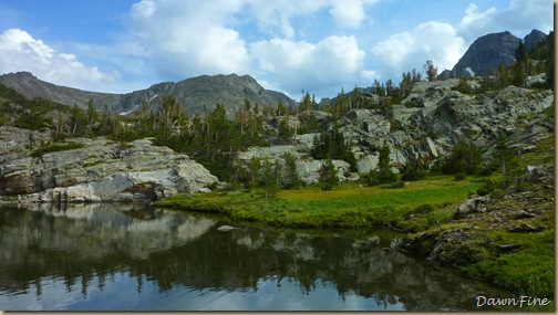 pine creek lakes hike_20090829_140