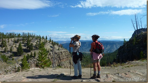 Bunson peak hike_20090901_009