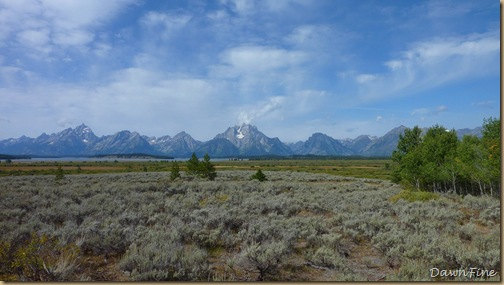 to tetons_20090907_003