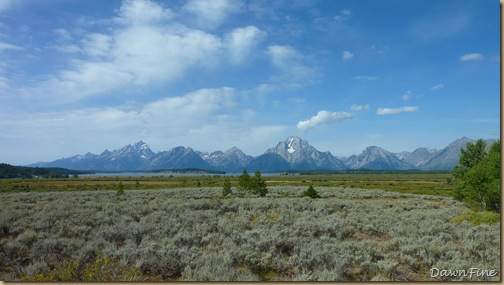 to tetons_20090907_002