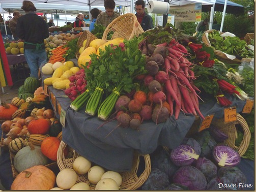Eugene Skies and Sat market_20091003_025