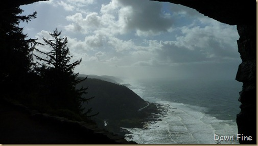 oregon coast drive_007