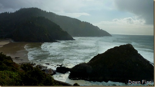 oregon coast drive_025