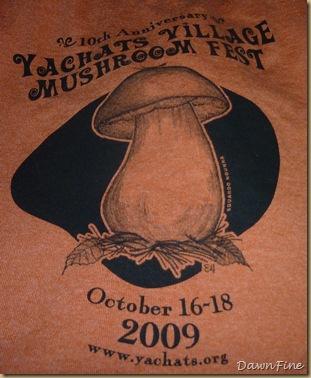 mushroom festival_20091016_012