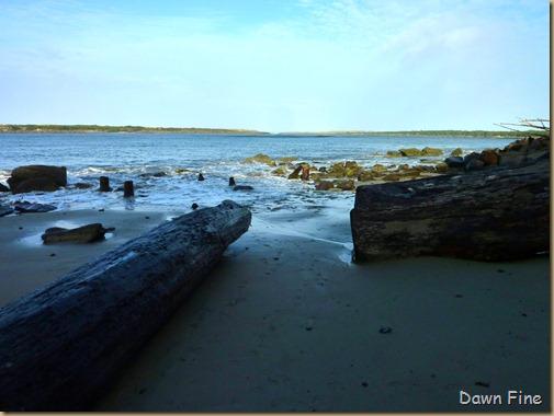 Beach combing jims_003