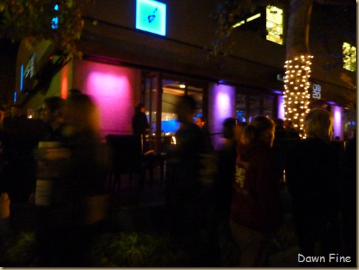 Sac Artwalk_030