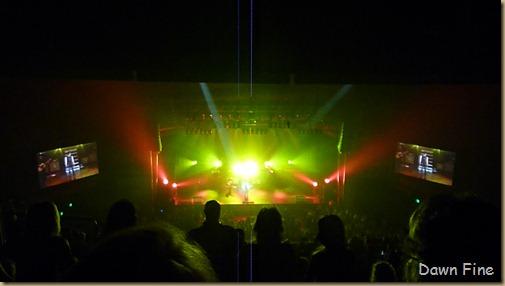 adam Lambert concert_039