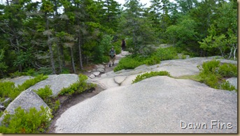 Gorham mt hike_141