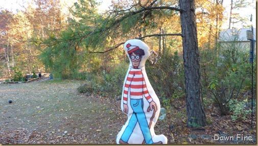 Wheres Waldo_015 (1)