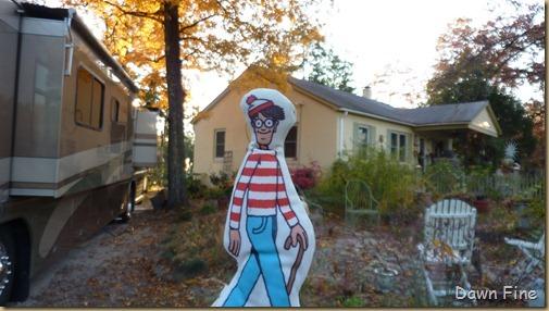 Wheres Waldo_016