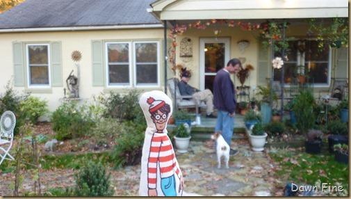Wheres Waldo_027 (1)