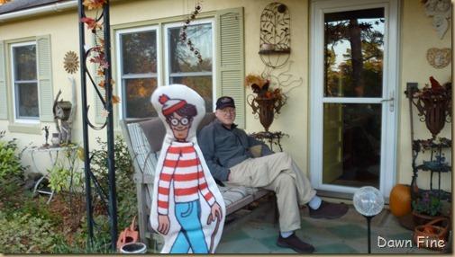 Wheres Waldo_026 (1)