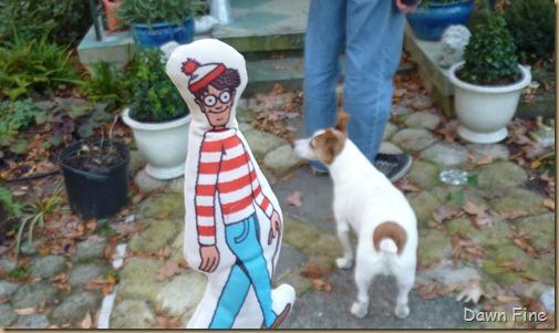 Wheres Waldo_028 (2)