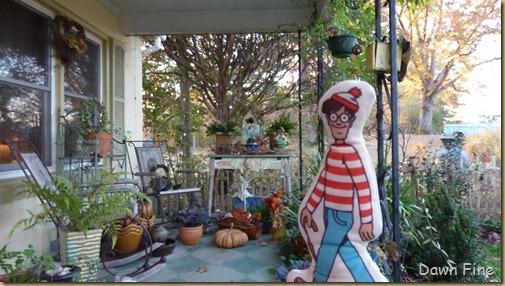 Wheres Waldo_029