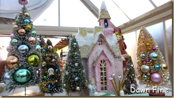 Christmas at the Garden Shop, Apex, NC_028