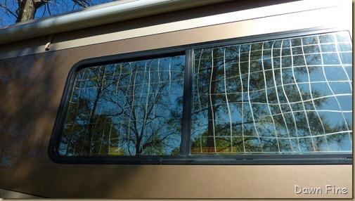 windows_001