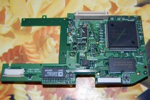PhotoPC650-4