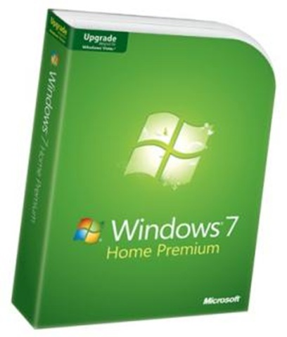 windows7-home-premium-2_270x318