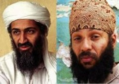 Bin Laden y Nadal