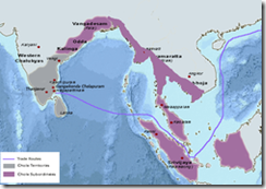 250px-rajendra_map_new