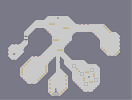 Thumbnail of the map 'Arachnid'