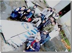 clip_image019[4]