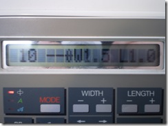 P3130148