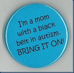 1mom_blackbelt