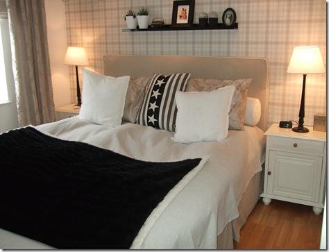 nya sovrummet 001