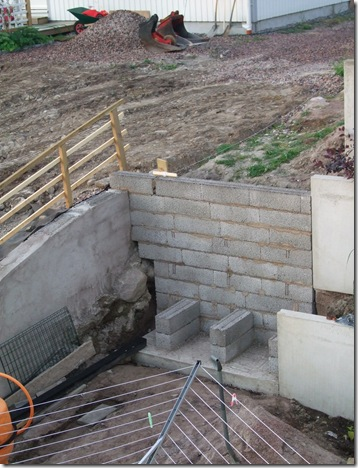 Augusti 2009 006