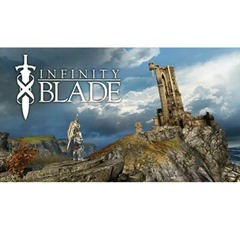 infinity-blade_4