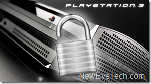 playstation-3-securité