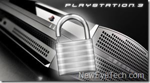 playstation-3-securité