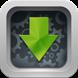 icone-installous