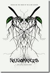 neuromancer5