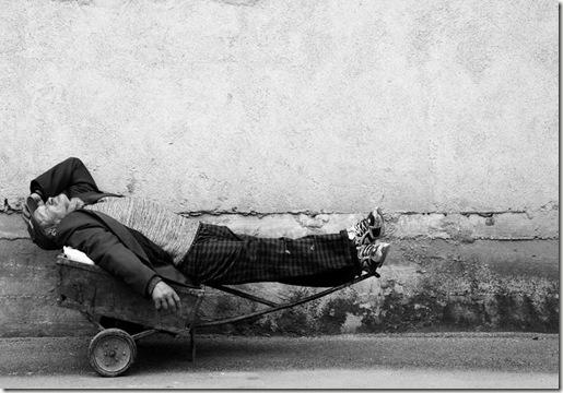Relaxation_vasile boeriu