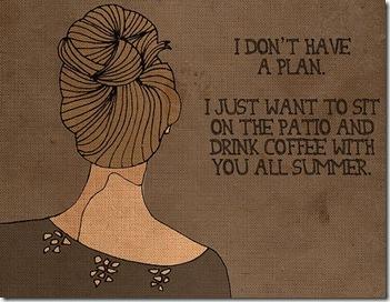 deniac-café-monday