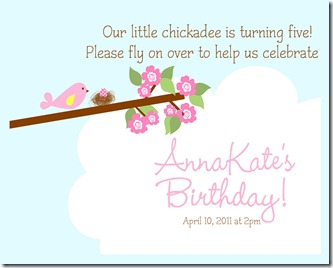 AnnaKate Birthday adjusted for printer
