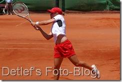 b_tennis1
