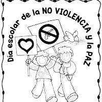No violencia y la Paz 02.jpg